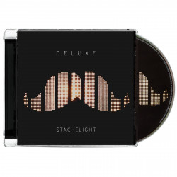 CD Stachelight